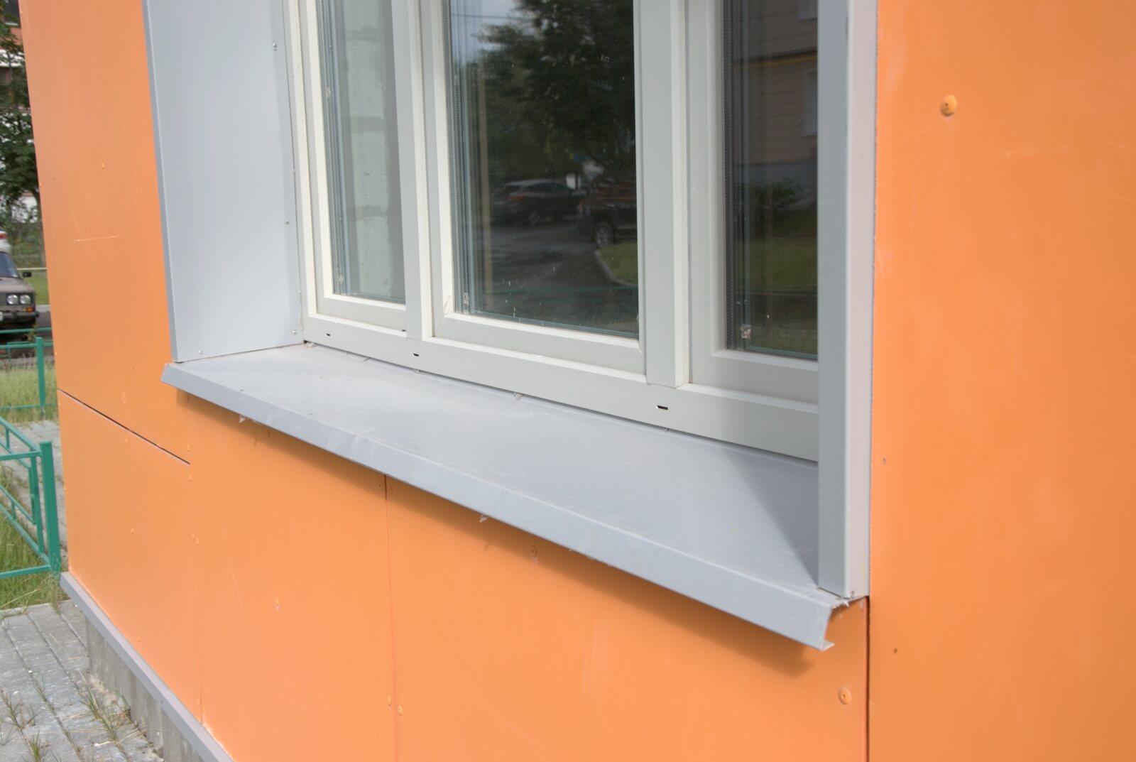 Установка деревянных окон: технологии монтажа 52